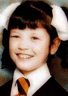 [BORN] Catherine Zeta Jones / Born: Catherine Jones, September 25, 1969 in Swansea, West Glamorgan, Wales, UK #actor