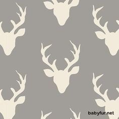 Buck Forest Fitted Crib Sheet or Changing Pad Cover, Woodland Baby Nursery Bedding, Hello Bear Elk Deer Antlers Crib Bedding - http://babyfur.net/buck-forest-fitted-crib-sheet-or-changing-pad-cover-woodland-baby-nursery-bedding-hello-bear-elk-deer-antlers-crib-bedding.html
