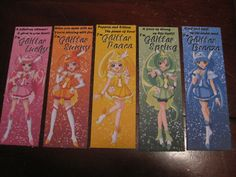 Glitter For Slime Glitter Rosa, Glitter Wine, Glitter Force, Sailor Moon Birthday, Glitter Curtains, Smile Pretty Cure, Birthday Wishlist, Superhero Party, Birthday Parties
