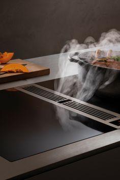 Geräte Für Die Küche | Neue Gerate Fur Die Kuche Sanft Entsafter Slow Juicer Von Smeg