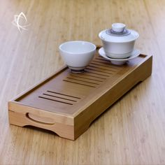 Image result for tea tray