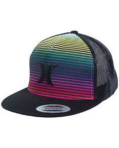 f6d2bad04cc Trunks Trucker Mens Hat -  22.00 Hats For Men
