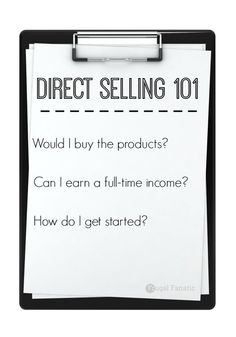 Are considering a job in direct sales? Below you will find some great tips in my direct selling 101 and ideas before jumping into a direct sales company. Direct Sales Companies, Direct Sales Tips, Direct Selling, How Do I Get, How To Make Money, Vocal Exercises, Singing Exercises, First Year Of College, Singing Tips