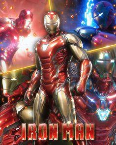 Avengers Games, Living Legends, Might Have, Men Looks, Marvel Comics, Iron Man, Wonder Woman, Ads, Stuff To Buy