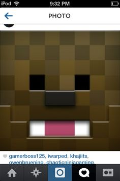 8 Best JeromeAsf images in 2013 | Minecraft, Youtubers