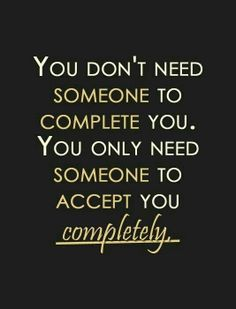 Wise words - Wise Words Of Wisdom, Inspiration & Motivation Real Love Quotes, Great Quotes, Quotes To Live By, Super Quotes, Missing Someone Quotes, Awesome Quotes, Quotable Quotes, Motivational Quotes, Funny Quotes