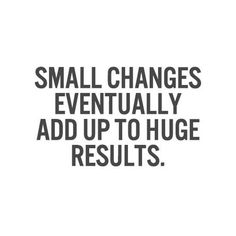 Healthier You, How To Stay Healthy, Monday Motivation, Fitness Motivation, Gym Fitness, Best Quotes, Life Quotes, Weight Loss Routine, Senior Home Care