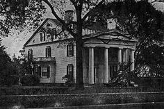 Location: Stratford, Conneticut, USA  Date: March 1950 - October 1851    The haunting of the Phelps poltergeist in the mid-19th century is regarded as one of the most notorious cases in recent(ish) history. Reverand Dr. Eliakim Phelps lived with his wife and four children (2 girls aged 16 and 6 and 2 boys aged 11 and 3) at the mansion in Stratford, Conneticu
