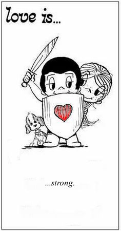 Dave Matthews Band + Love is = Mercy (2)