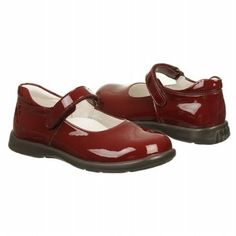 Primigi Andes Tod/Pre Shoes (Bordo) - Kids' Shoes - 26.0 M