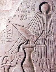dieu soleil egypte - Recherche Google