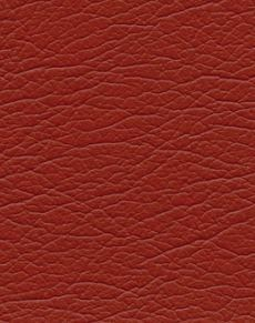 Ultraleather 2911315 Grenadine - Indoor Outdoor Upholstery Fabric Ultraleather - Ultraleather (2911315)
