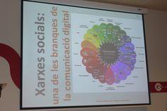 Taller eBusiness destinat a proporcionar les eines i recursos per convertir-se en empresa 2.0 i obtenir més visibilitat a la xarxa