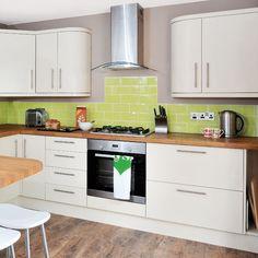 cream modern kitchen kitchen designs colourful splashback cream country kitchen decor modern olpos design