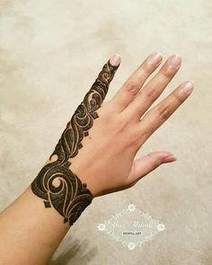 740 Best Henna Images Henna Art Mehendi Mehndi Art
