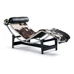 Afbeeldingsresultaat voor italiaans design stoel