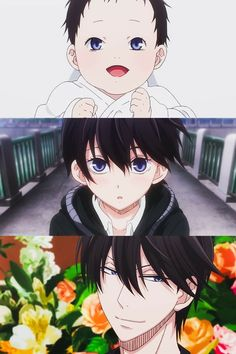 Its beatiful ❤🌾 - BL Manga Cute Anime Guys, I Love Anime, Manga Anime, Anime Art, Estilo Anime, Handsome Anime, Animes Wallpapers, Fujoshi, Kawaii Anime