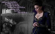 once upon a time    Love that Strong - Once Upon A Time Wallpaper (30820633) - Fanpop ...