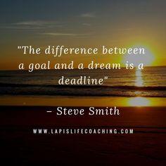Quotes - Lapis Life Coaching