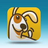 Spotnote app