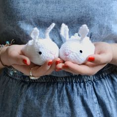 My little Bunny Snowman, Creations, Bunny, Clouds, Christmas Ornaments, Holiday Decor, Disney Characters, Cute Bunny, Christmas Jewelry