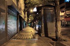 calles-que-piden-a-gritos-que-cosa-av-urdaneta-caracas-foto-de-israeldesousa1