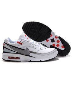 4f8284745cc Order Nike Air Max Classic BW Mens Shoes Store 5226 Air Max Classic, Cheap  Nike