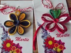 . Quilling Jewelry, Paper Quilling, Gift Wrapping, Jewellery, Blog, Gifts, Cards, Gift Wrapping Paper, Jewels