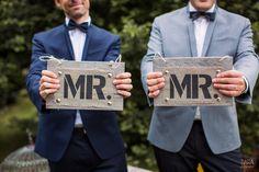 Ambiance et idée deco mariage homme - crédit photo Tiara Photographie - La Fiancée du Panda Blog Mariage & Lifestyle