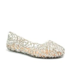 94d696667 30 Best turquoise wedding shoes images