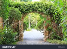 Find Stone Arch Entrance Gate Covered Ivy stock images in HD and millions of other royalty-free stock photos, illustrations and vectors in the Shutterstock collection. Thousands of new, high-quality pictures added every day. Entrance Gates, Gate Design, Ivy, Photo Editing, Bakery, Arch, Royalty Free Stock Photos, Stone, Cover