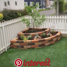 28 Awesome Rock Garden Decor Ideas For Front And Back Yard. If you are looking for Rock Garden Decor Ideas For Front And Back Yard, You come to the right place. Below are the Rock Garden Decor Ideas . Backyard Garden Landscape, Garden Yard Ideas, Garden Landscape Design, Garden Projects, Projects For Kids, Backyard Planters, Backyard Projects, Diy Planters, House Garden Design