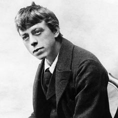ROBERT WALSER'S DISAPPEARING ACTS  BY BEN LERNER http://www.newyorker.com/online/blogs/books/2013/09/robert-walser-disappearing-acts.html