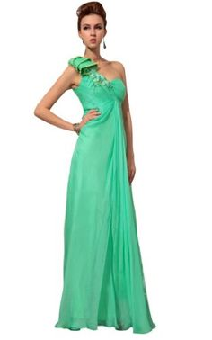 Passat Women's Cheap Plus Size Sexy Dress High Low Prom Dresses   Passat Women's Cheap Plus Size Sexy Dress High Low Prom Dresses  About Us    Passat Dresses Group CO.,LTD was launched in 1998 with a goal to provide high fashion and designer names to local women and teens. Since then it has taken a sleepy and culturally diverse Queens neighborhood by storm, dressing women around the world in high quality designer gowns for their Proms, Weddings, Homecoming parties, Sweet Sixteen gala..