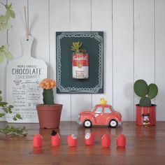 ミッキーサボテンの画像 by Blumen Hutteさん|花のある暮らしとToday's botanicalとボタニカルライフ…