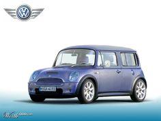 MiniBus - Worth1000 Contests