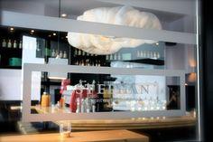 Stephan die gastwirtschaft mit bar | Stadtbekannt Wien | Das Wiener Online Magazin