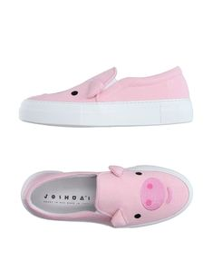 Women's sneakers. Sneakers have been a part of the world of fashion for more than you may realise. Today's fashion sneakers bear little similarity to their early forerunners but their popularity remains undiminished.