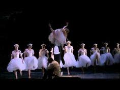 Gounod - Faust - Angela Gheorghiu, Alagna, Bryn Terfel - 2/2