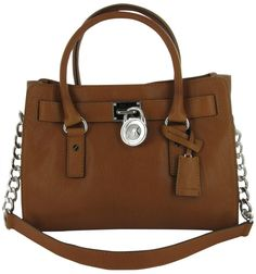 cost celine handbags