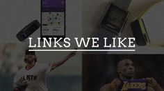Links we like. Read more at www.finesportsprints.com/journal #worldseries #microsoft #lebron World Series, Read More, Microsoft, Posts, Journal, Reading, Blog, Messages, Reading Books