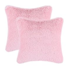 Pack of 2 CaliTime Super Soft Throw Pillows Cases Covers ... https://www.amazon.com/dp/B019AW3L0O/ref=cm_sw_r_pi_dp_tqzBxbT15T488