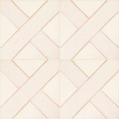 A Ponte (AVRRCRUZBRANCO)| GLU by Viúva Lamego   www.glu.pt  Adhesive Fabrics | Home Decor Ideas | DIY | Wall Decoration | Patterns | Interiors | Tile | Azulejo | Alcântara