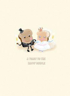 greeting cards - Jill Howarth Illustration