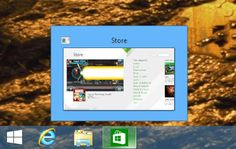 Windows 8.1 Update 1 Release Date reportedly postponed to April 8th