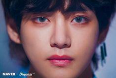 #Tae #Hyung #Kim #V #BANGTAN #BTS #LY #Tear #FakeLove #TaeTae