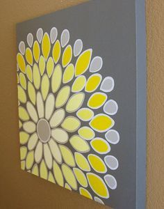 diy painting canvas prints - Google Search