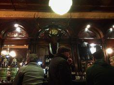 Cosy pub, dublin, ireland Dublin Ireland, Cosy