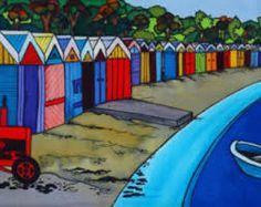 Image result for jo may designs May Designs, Garden Art, Beach Mat, Outdoor Blanket, Inspiration, Image, Biblical Inspiration, Inspirational, Yard Art