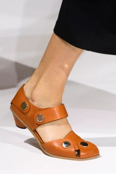 Stella McCartney | Spring 2017 Details – The Impression